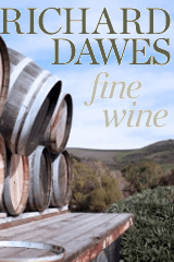 Richard Dawes Fine Wine