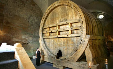 giant_cask