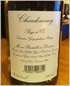 Chardonnay_Domaine de Guiot_cropped+frame