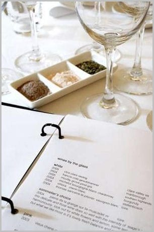 wine_list+frame