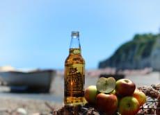 Jack Ratt Sparkling Cider