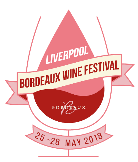 Bordeaux Wine Festival, Liverpool